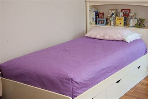 fitted comforters for bunk beds how to make fitted sheets and comforters for bunk beds