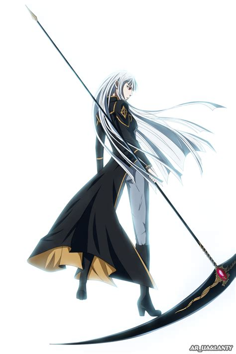 anime noblesse seira j royard by ar ua deviantart com on deviantart