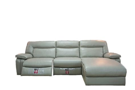 shop sofa sofas in modern traditional styles the sofa store ballarat