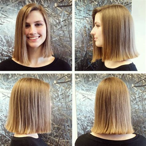 bob hairstyles names list of german girls hair cutting names
