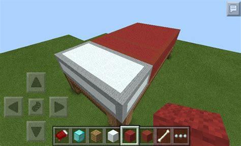 minecraft wiki bett bed pixel minecraft amino
