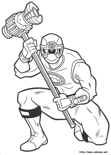 free coloring pages of red skull with gun