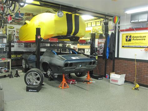 car garage ideas 2 car garage organization ideas www pixshark com
