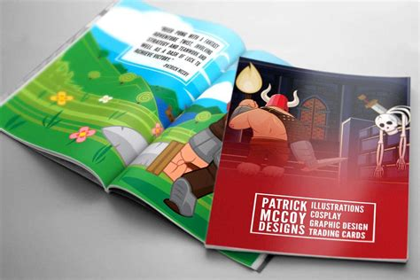 fat business cards by overnight prints you design and