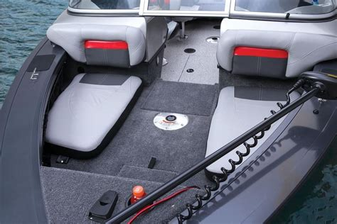 boat pedestal seat cushions 2014 tracker 174 targa v 18 combo bow padded backrests
