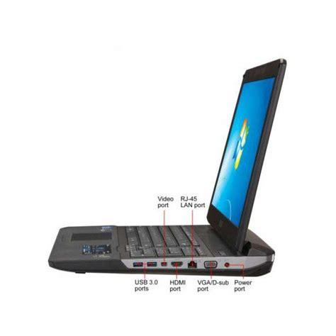 Laptop Asus G75vw Rh71 asus g75vw rh71 notebook asusg75vw rh71 notebook asus g75vw notebook asus laptop asus g75vw