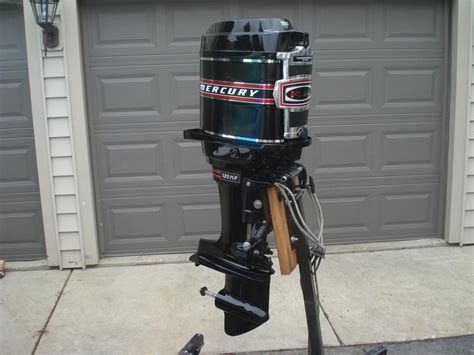 vintage outboard motor boat racing vintage racing motor boat images yahoo search results