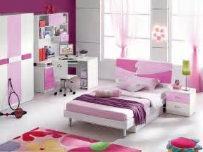 baby girl bedroom sets cute toddler bedroom sets for girl editeestrela design