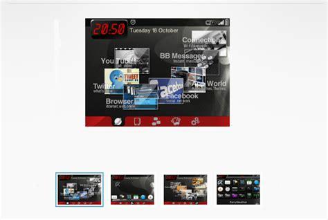 temas para blackberry descargar temas blackberry 9300 gratis para blackberry