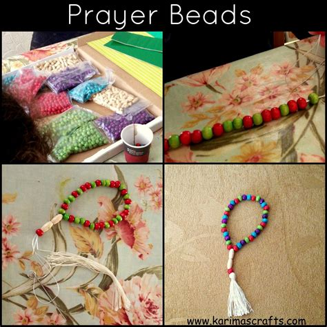karima s crafts eid gifts ideas 30 days of ramadan