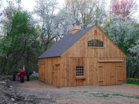 barn plans with loft 142 best images about garage loft ideas on pinterest