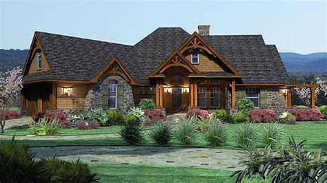 shaker style house plans grand tuscan house designs joy studio design gallery