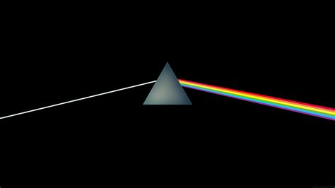 the dark side of the dark side of the moon wallpapers wallpaper cave