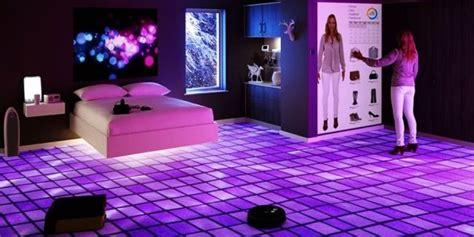 bedrooms of the future betta living s bedroom of the future with smart features