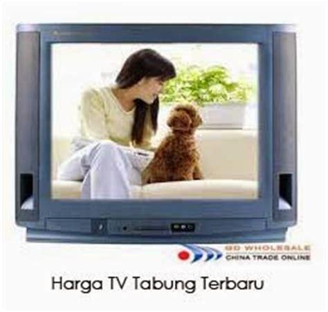 Tv Lcd Murah 14 Inch daftar harga tv 14 inch murah berbagai merek daftar