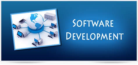 application design group venture wings group official website software development