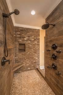Walks In On In Shower by Best 25 Walk In Shower Designs Ideas On