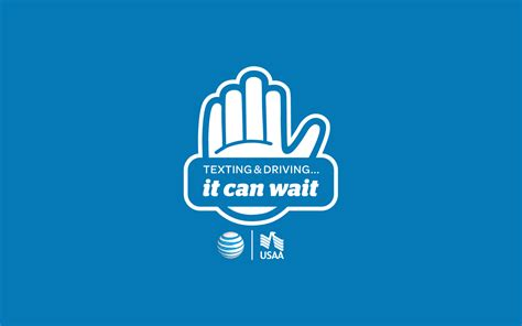 x before you drive att it can wait youtube usaa it can wait freebies