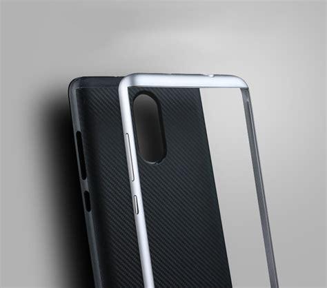 Ipaky Xiaomi Note3 Xiaomi ipaky xiaomi redmi note 3