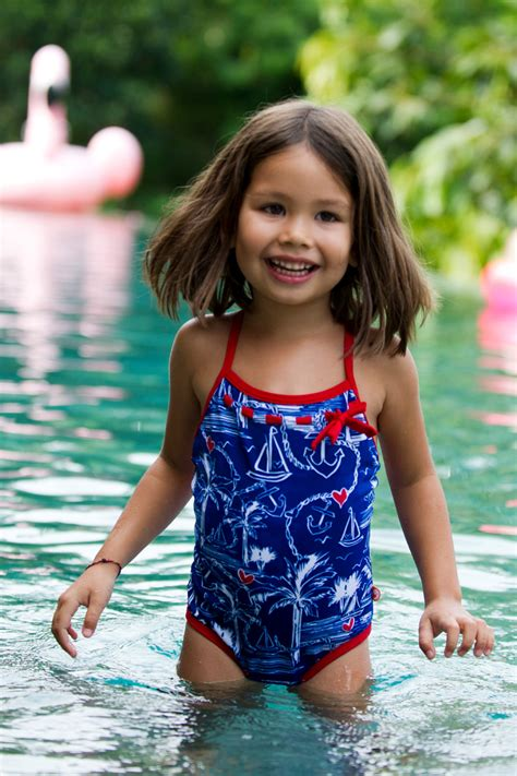 7 For Tweens by Bathing Suits For 7 16 Www Imgkid The Image
