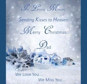 christmas  heaven dad swanborough funerals