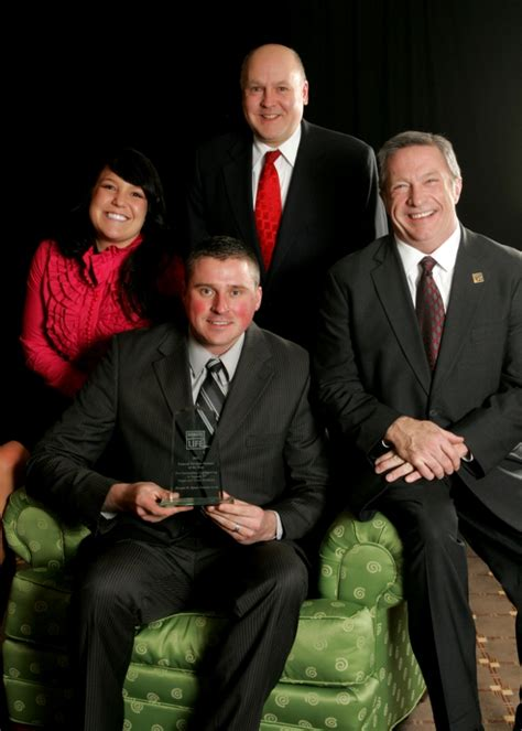 lifeline of ohio awards presented to chions of