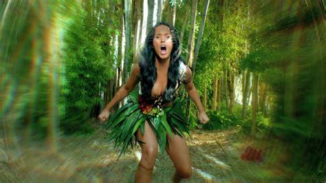 download mp3 free katy perry roar katy perry roar download 320kbps