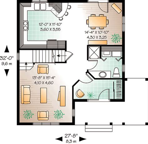 Kode 65181 Set house plan 65181 at familyhomeplans