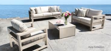 Outdoor furniture tezkarshop