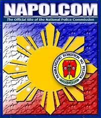 Confirmation Letter Napolcom Napolcom Adopts On Line Scheme For Pnp Entrance Exams