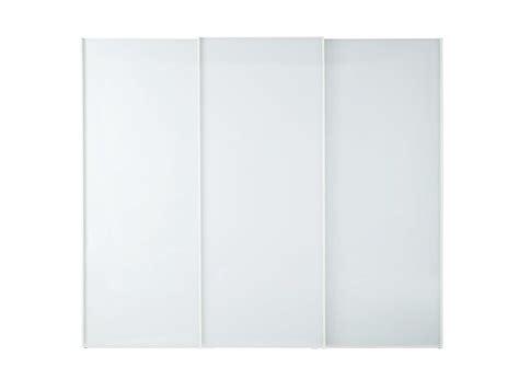 Dreams Sliding Wardrobes by 3 Door Large Sliding Wardrobe White Dreams