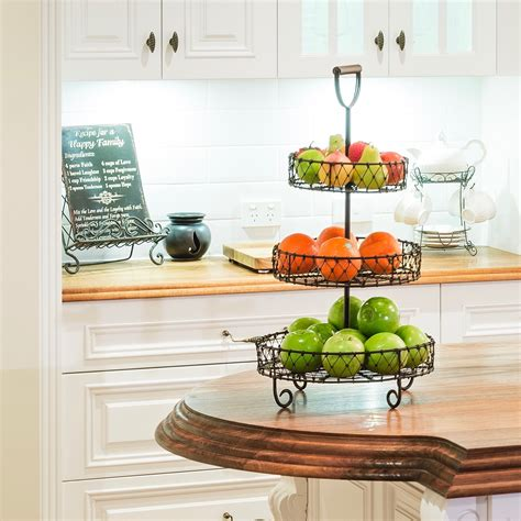 timber bench top australian kitchen design trends 2016 smith smith