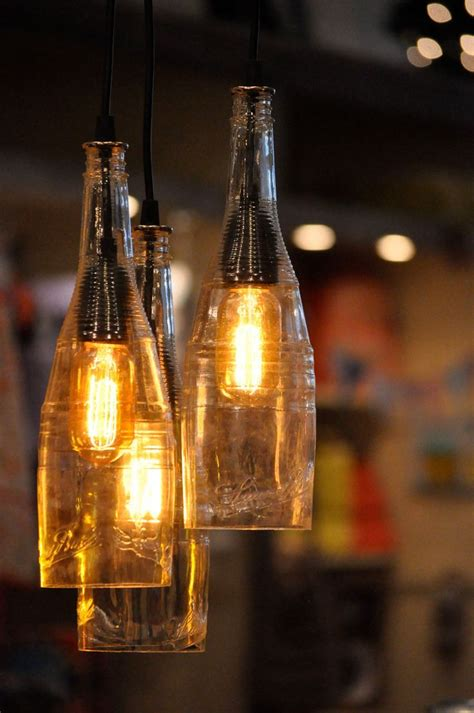 Down Light Chandeliers Edison Bulb Light Ideas 22 Floor Pendant Table Lamps