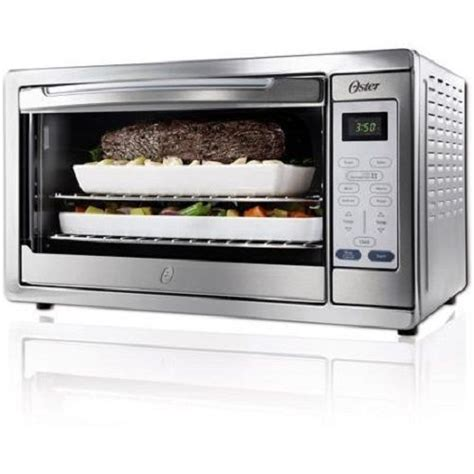 Microwave Convection Combo Countertop by Large Convection Countertop Stove Microwave Conventional