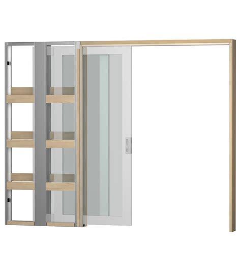 Sliding Glass Doors Brisbane Overtaking Doors Cavity Sliders For Large Openings