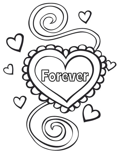 coloring books for wedding wedding coloring pages wedding forever