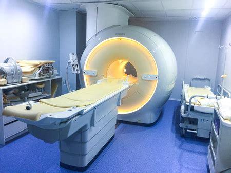 Cabinet De Berranger Laval by Cabinet De Radiologie Bordeaux