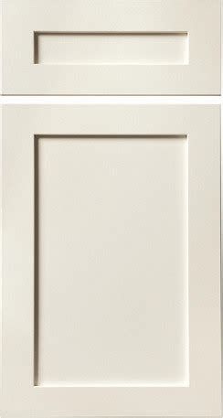 Kitchen Cabinet Doors White by Shaker Cabinet Doors Antique White Traditional