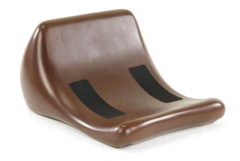 Rifton Floor Sitter by Special Needs Seating Floor Sitter Floor Seating