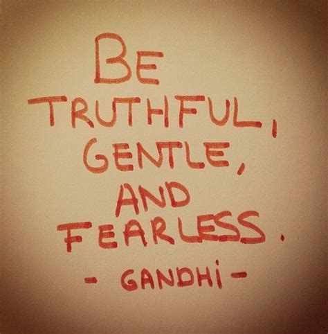 fearless in 21 days a survivor s guide to overcoming anxiety books fearless quotes gandhi quotesgram