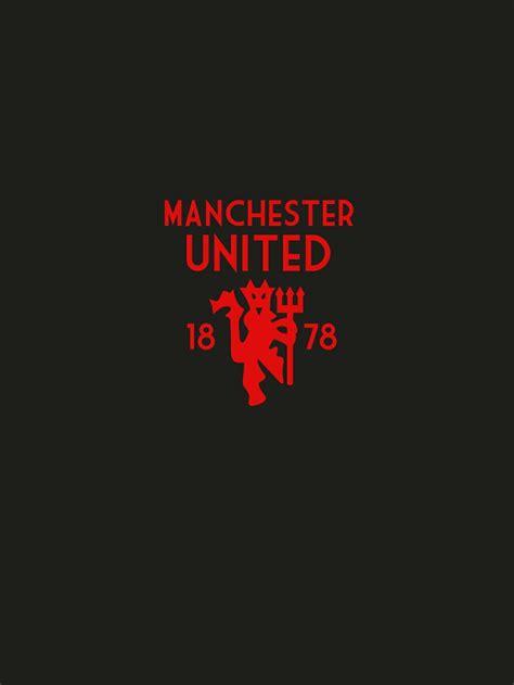 Manchester United 1878 manchester united wallpaper 1878 manutd