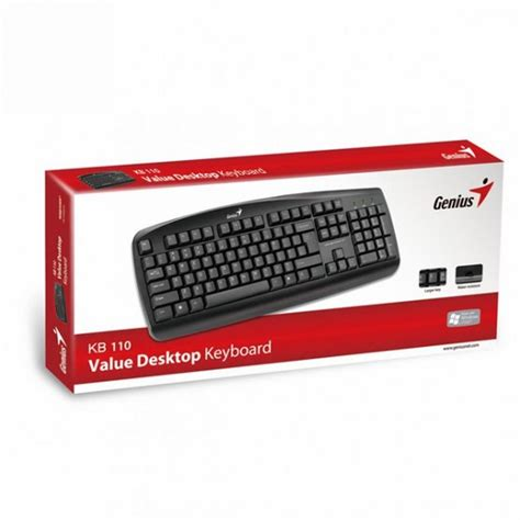 Keyboard Genius Kb110 keyboard genius kb110
