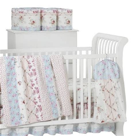 Cottage Chic Bedding by Simplyiced Details Cottage Chic Inspiration