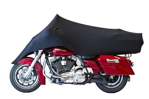 electra glideultra cover shade   pak stretch