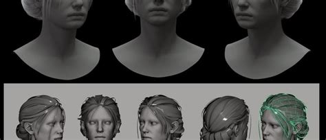 zbrush gravity tutorial 17 best images about digital sculpting tutorials on