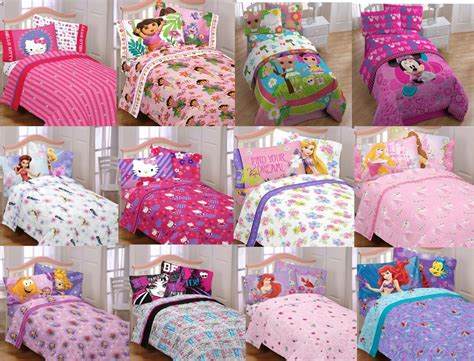 latest toddler bedding sets for girls house photos