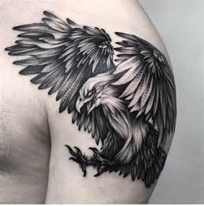 365 best tats images on pinterest tattoo ideas tattoo