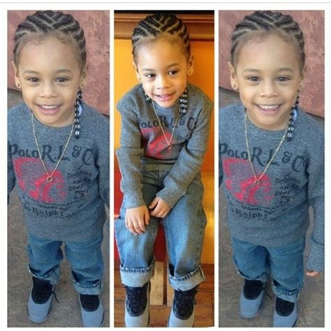 little boys braided hairstyles with tapered edges 1000 images about kids that i love on pinterest baby