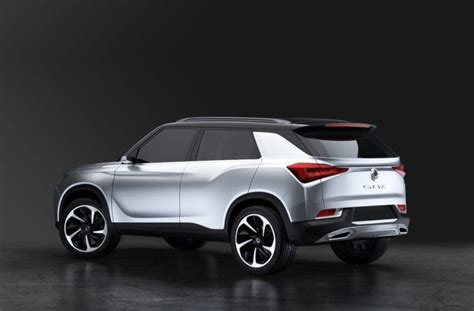 mahindra india suv mahindra s201 suv launch date price specifications details