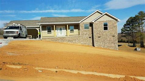 Houses For Rent In Dayton Tn by 132 Foothills Dr Dayton Tn 37321 Realtor 174